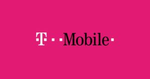 T-Mobile outage
