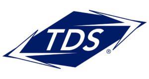 TDS Telecom Outage