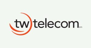 TW Telecom Outage