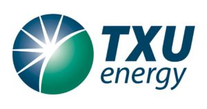TXU Power Outages