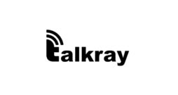 Talkray Not Working