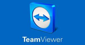 TeamViewer Down