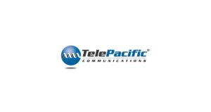 TelePacific Outage