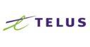 Telus Outage