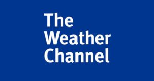 The Weather Channel Down
