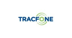 TracFone Wireless Down