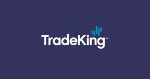 TradeKing Down
