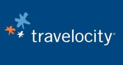Travelocity Down