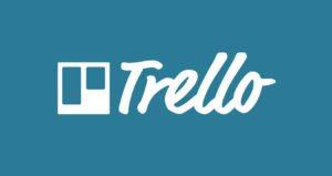 Trello Down