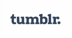 Tumblr Not Working