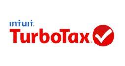 TurboTax Down