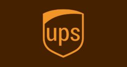 UPS Down