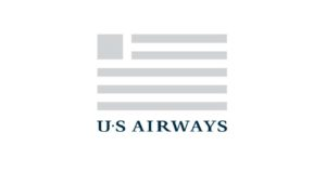 US Airways Current Status