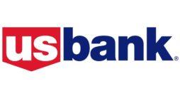US Bank Down