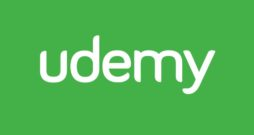 Udemy Down