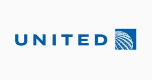 United Airlines down