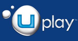 Uplay Down