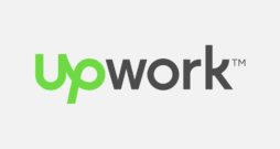 Upwork Down