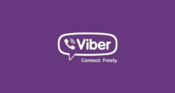 Viber Not Working