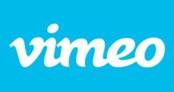 Vimeo Down