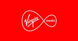 Virgin Media Problems