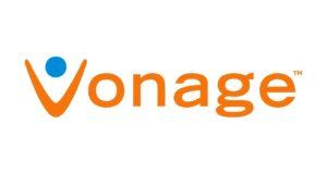 Vonage Outage