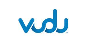 Vudu Down