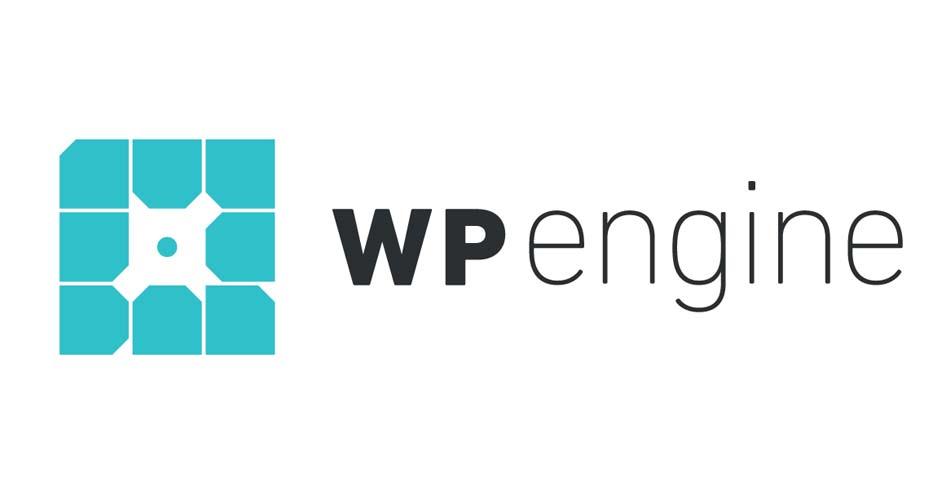 WP Engine Status