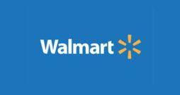 Walmart website down
