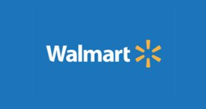 Walmart website down