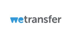 WeTransfer Down