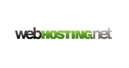 Webhosting.net down