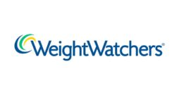 Weight Watchers down