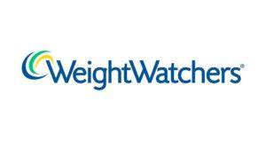 weight watchers not working