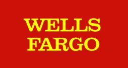 Wells Fargo Down