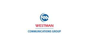 Westman Down