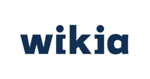 Wikia Down