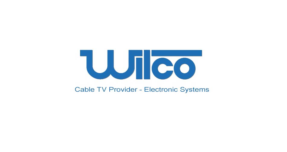 Wilco Outage