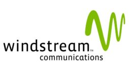 Windstream Outage