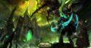 World of Warcraft Server Status