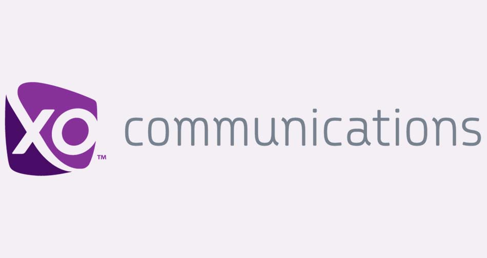 XO Communications Outage