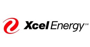Xcel Energy Power Outage
