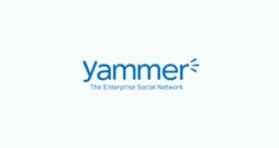 Yammer Down