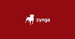 Zynga Down