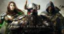 Elder Scrolls Online Server Status
