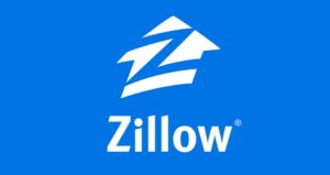 Zillow down