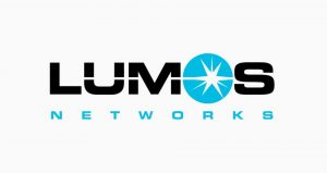 Lumos Networks Outage