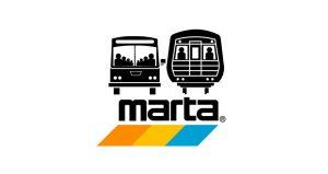 MARTA Delays