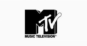 MTV Down