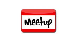 Meetup Down